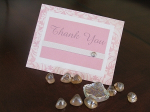 basic-thank-you-card
