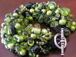 bead-crochet-bracelet-3_edited