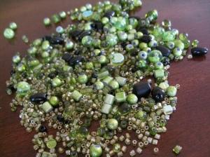 grean-bead-soup-2