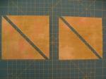 card-trick-cutting-fabric-1