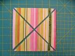 card-trick-cutting-fabric-2
