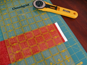 cutting-fabric-1c