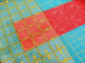 cutting-fabric-1d