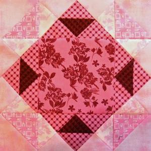 flower-pot-block-6