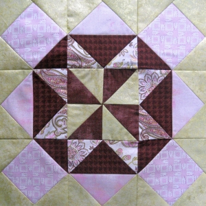 pinwheel-and-squares-block-8
