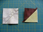 pinwheel-and-squares-step-1