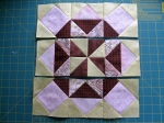 pinwheel-and-squares-step-12