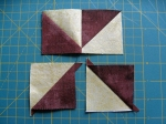 pinwheel-and-squares-step-2a