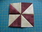 pinwheel-and-squares-step-2b