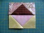 pinwheel-and-squares-step-6