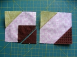 pinwheel-and-squares-step-8