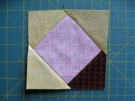 pinwheel-and-squares-step-9