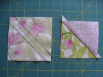 rosebud-step-1