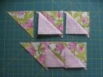 rosebud-step-2