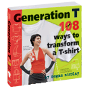 GenerationT